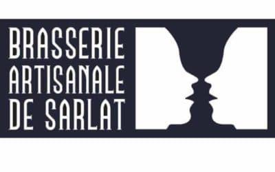Brasserie Artisanale de Sarlat