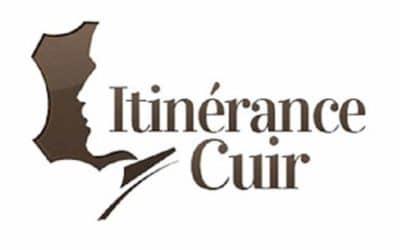 Itinérance Cuir