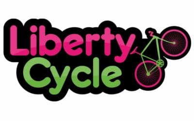 Liberty-Cycle