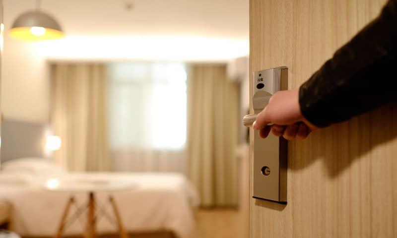 location à sarlat - catégorie hotel