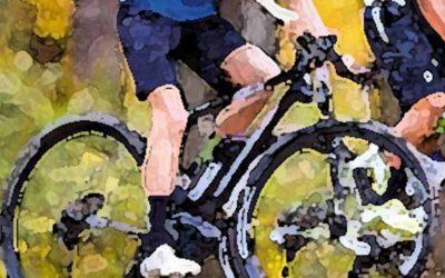 La Roque Bike