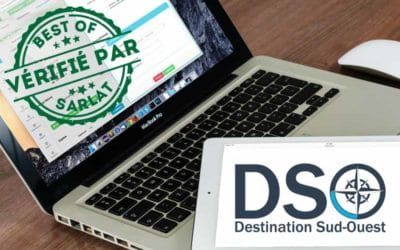 DSO Communication