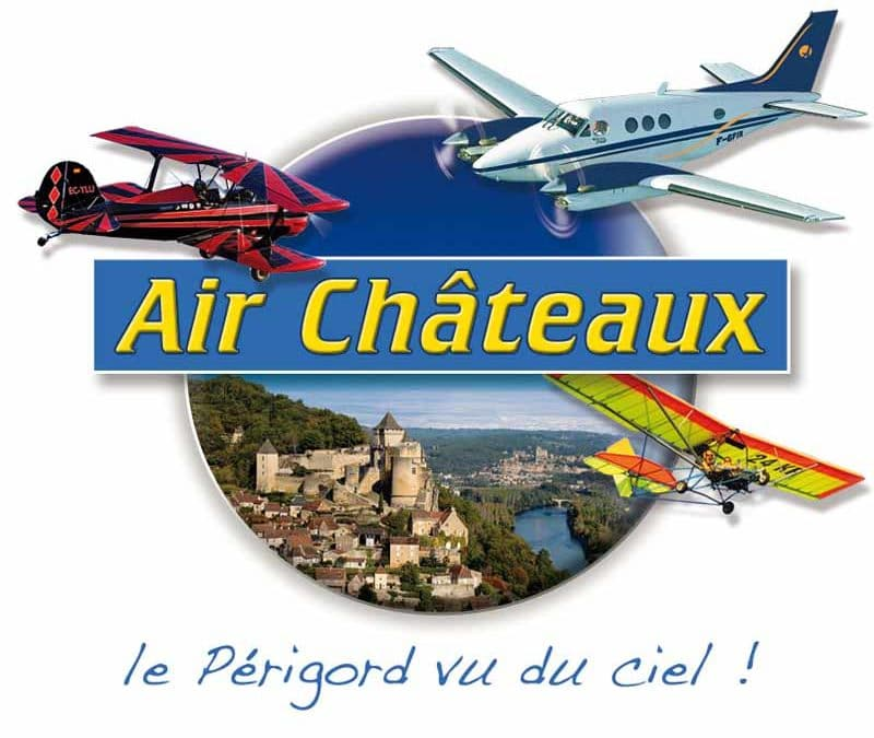 Air Châteaux