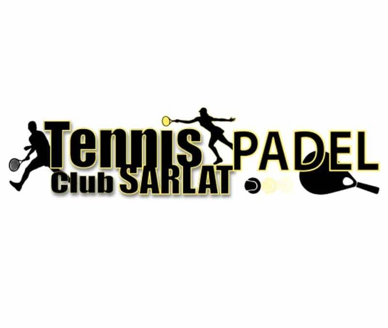 Tennis Club de Sarlat