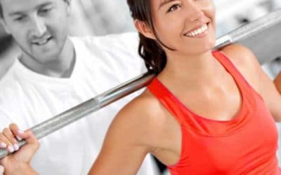 Vitamine 7 – Fitness Sarlat