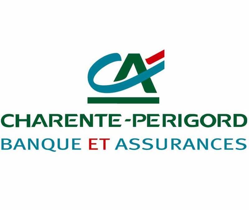 Crédit Agricole Sarlat-Le Pontet
