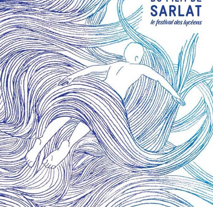 Le Festival du film de Sarlat