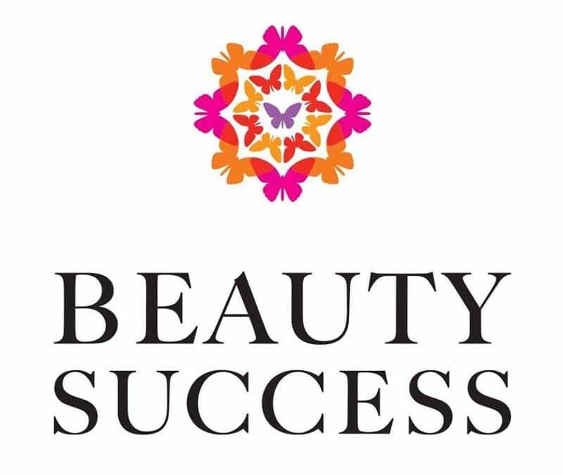Beauty SUCCESS – Sarlat