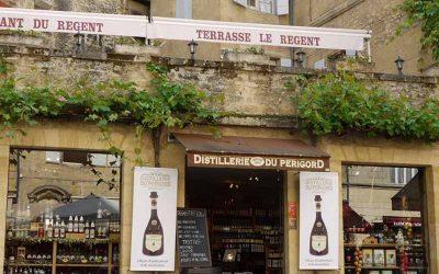 Distillerie du Périgord