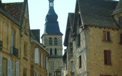 Cathédrale Saint-Sacerdos