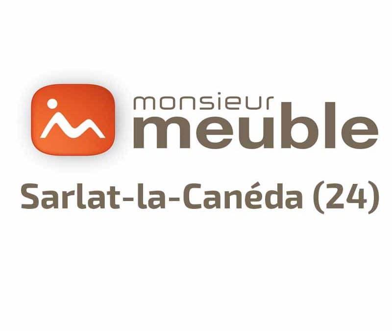 Monsieur Meuble Sarlat