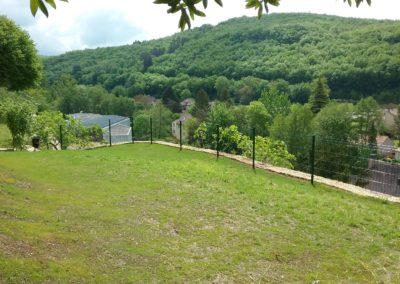 Parc du Charron