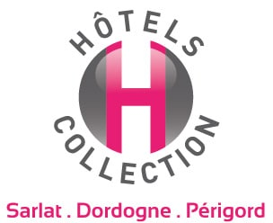 Hotels Collection Sarlat
