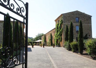 1 villa romaine photo principale-min