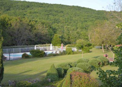 Golf Domaine des Crouquets