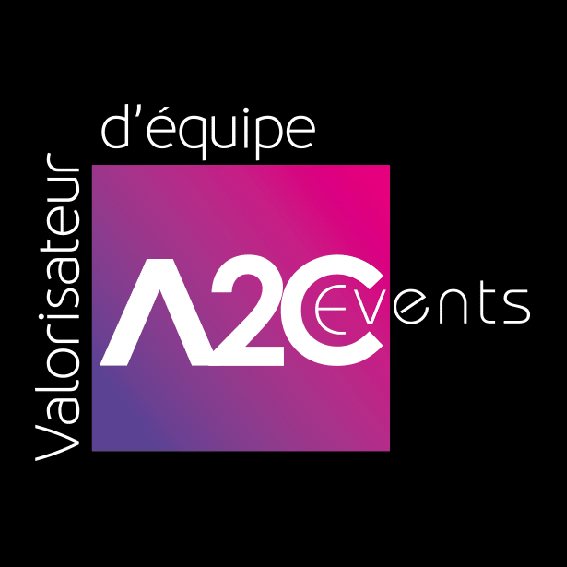 A2C Events