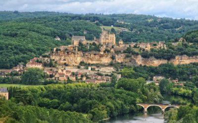 Choisir son hébergement en Périgord