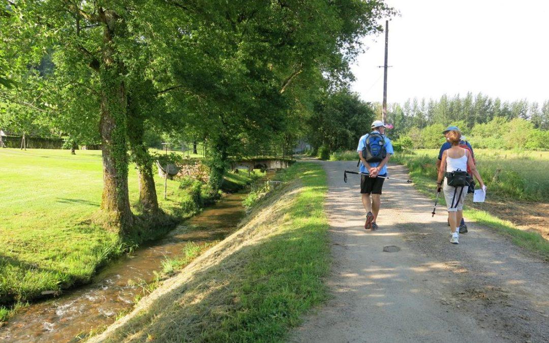 10 activités à faire en famille en Périgord Noir