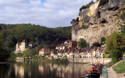 10 lieux incontournables en Périgord