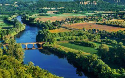 Les bonnes pratiques pour des vacances en Périgord Éco-Responsables