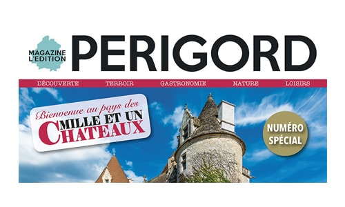 L'Edition Périgord