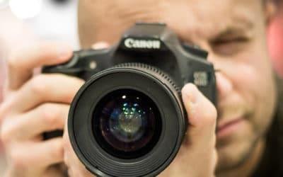 5 conseils de pro pour réussir vos photos de gîtes