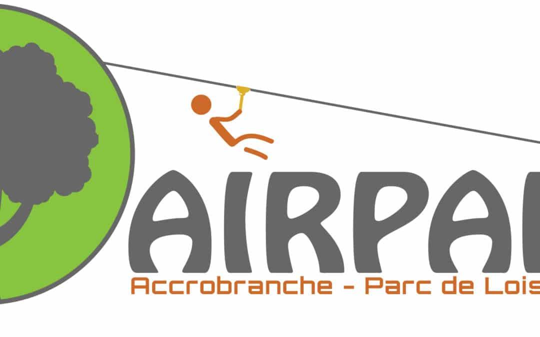 Airparc Périgord Dordogne