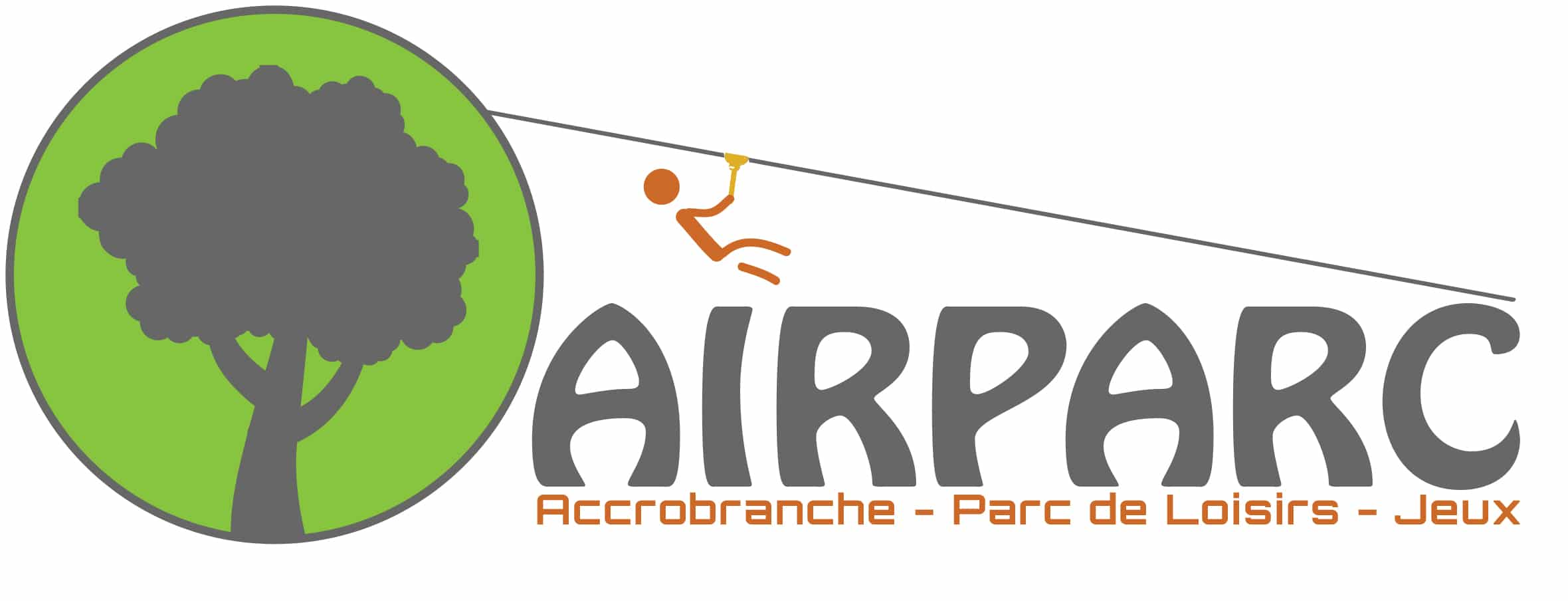 airparc -accrobranche