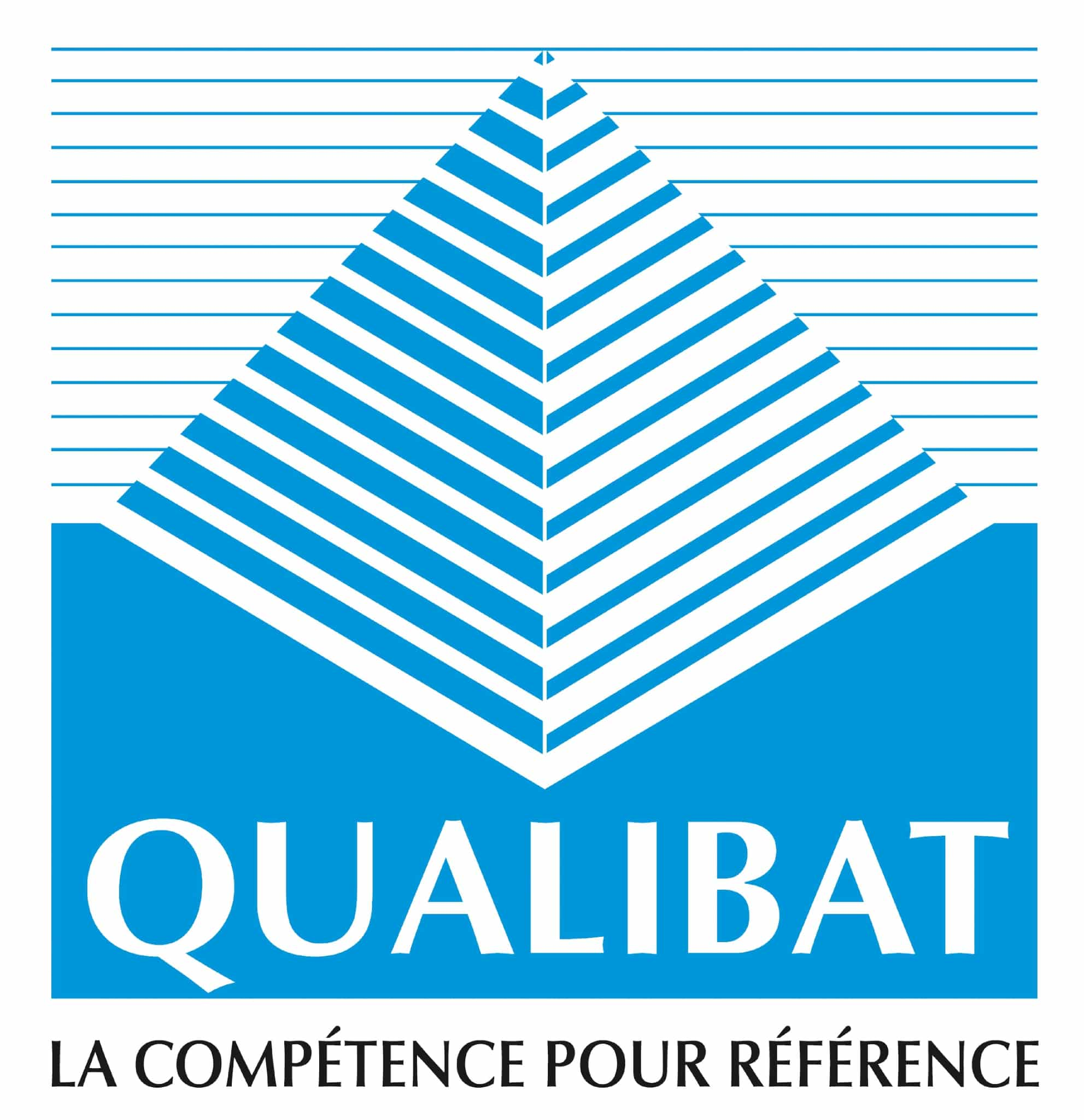Bambou certification qualibat