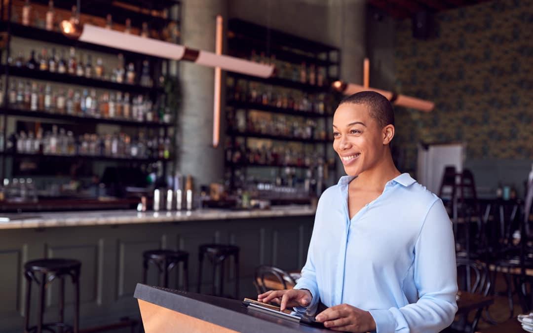 Créer sa boutique sur jachete-ici.fr – 10 avantages